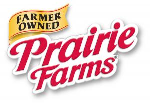 prairie farms logo